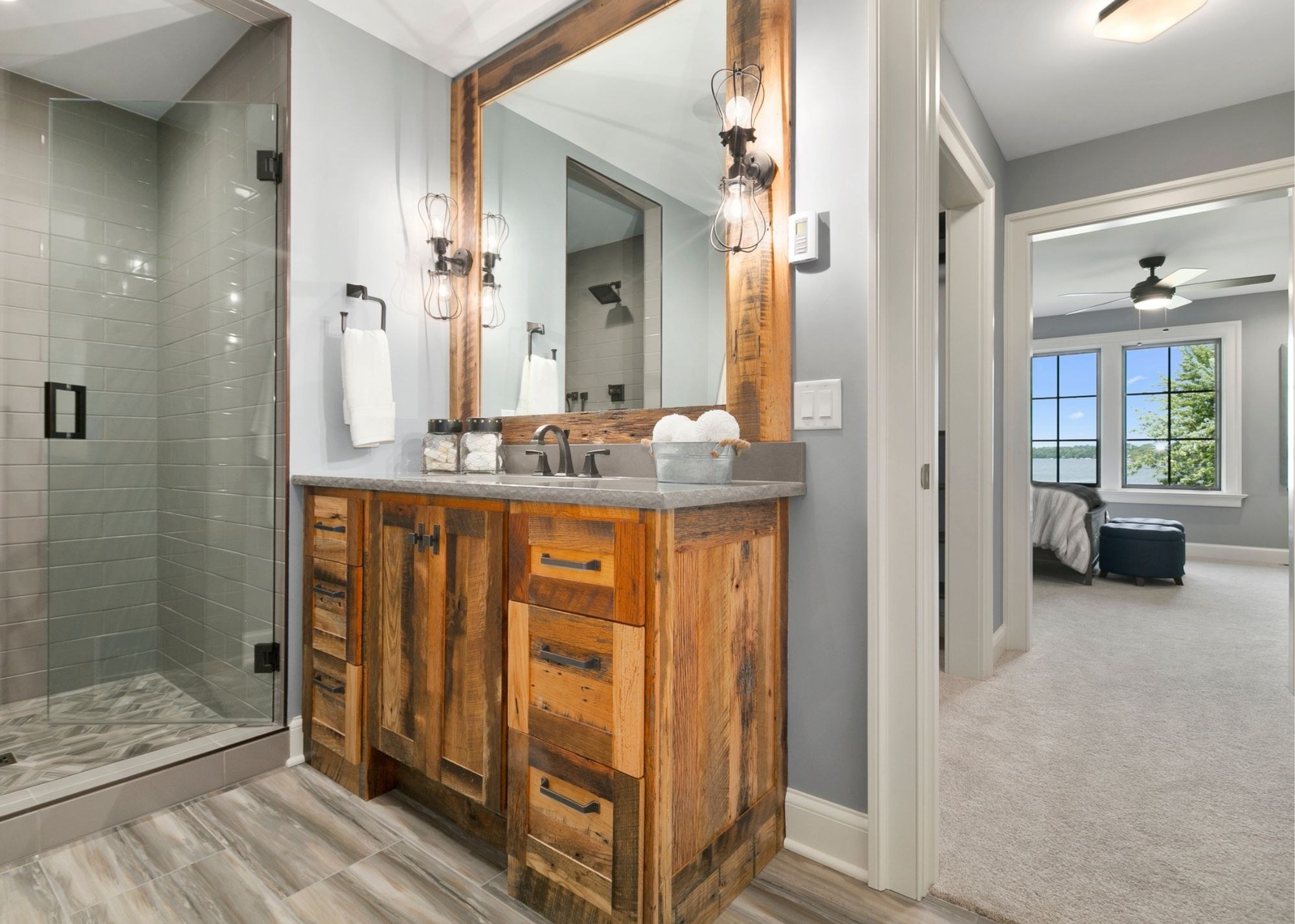 remodeling knoxville tn