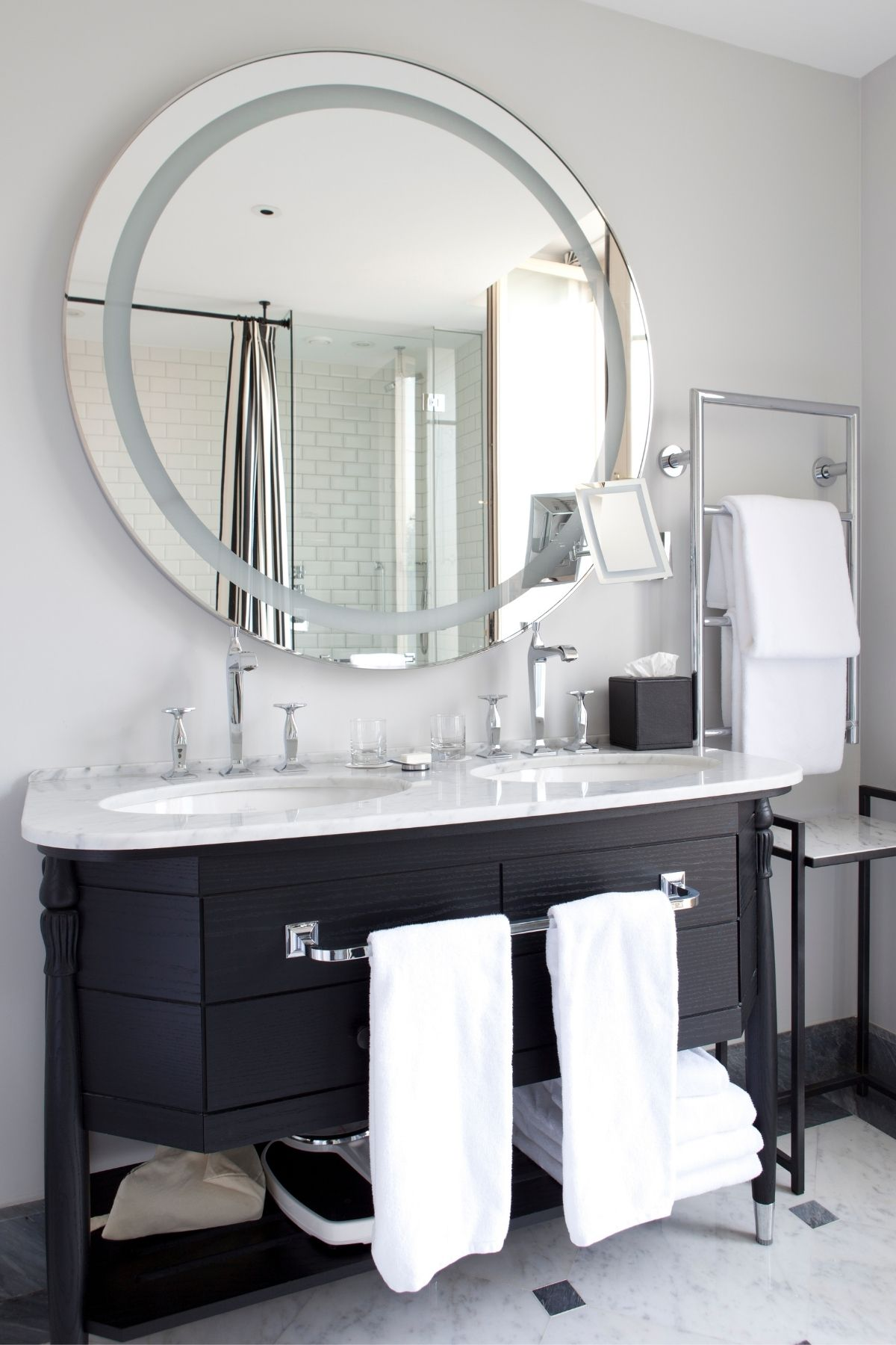 knoxville remodeling contractors